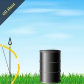 Oil Hunt 1.4
