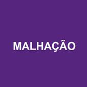 Novela Malhação - Fique por Dentro! 1.0