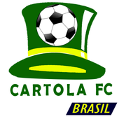 Tips for Cartola FC 1.1