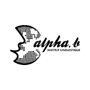 alpha.b Institut Linguistique 1.1.3