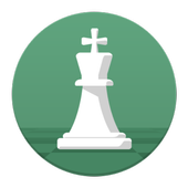 Chess Free, Chess 4D 1.8