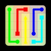 Shape Flow Connect 1.6.9