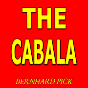 The Cabala 1