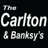 The Carlton Hotel 1.4