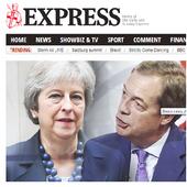 Express News UK 1.3