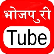 com.thedeep.bhojpuritube 3.1.1