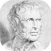 Seneca | Best Quotes 1.0