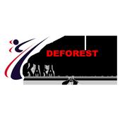 Karate America Deforest (KAD) 1.0