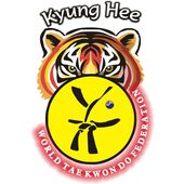 Kyung Hee Martial Arts (KHMA) 1.2.2