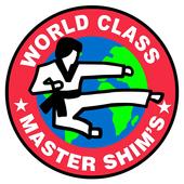MSWCTKD - Master Shim's World Class Taekwondo 1.4.4