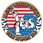 Han's White Tiger Taekwondo (Han's TKD, Hans TKD) 1.4.4