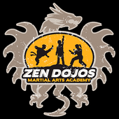 Zen Dojos Martial Arts Academy 1.1.6