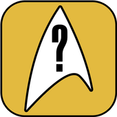 Quiz for Trekkies 1.0.14