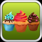 Candy Mania Delicious Cake 1.0