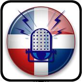 Dominican Republic Radio 1.01