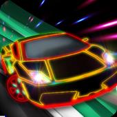 Racing Car Neon 1.1