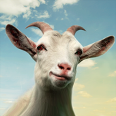 Goat Transport Simulator 1.1