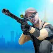 Sniper Aliens 3D FreeThe Game CompanyAction