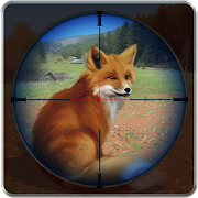 Wild Hunting Mania 1.1