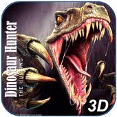 Dinosaur Hunter 3D 1.1