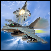 Air Force Strike 1.1