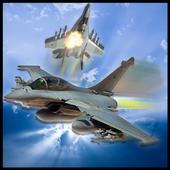 Air Force Strike 1.1