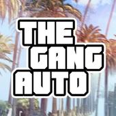 The Gang Auto 1.0.1