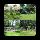 The Garden 1.0