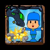 Poco Boy ninja jumper 1.0