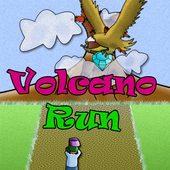 Volcano Run 1.0.1