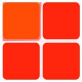 Kuku kube Puzzle 1.1