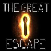 The Great Escape 1.3.2