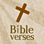 Bible Verses 1.2