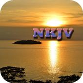 The Holy Bible New KJV 1.0