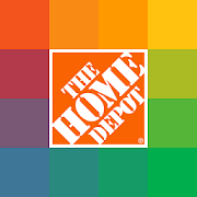 Project Color - The Home Depot 1.2.2