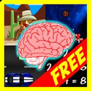 Hardest Free Brain Game 1.4