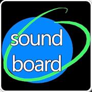 6ix9ine Tekashi Soundboard 1 8 APK Download - Android