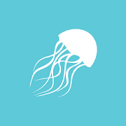 The Jellyfish App Pro 1.10