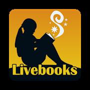 Livebooks 2.0.0