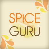 Spice Guru, Reigate 1.3