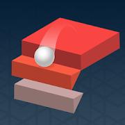 Dropple: Addicting Bounce Game 3.3.3