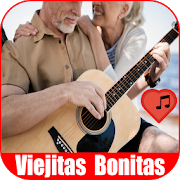 Musica Viejitas Pero Bonitas 1.15
