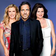 The Bold and the Beautiful (Soap Opera) 1.2