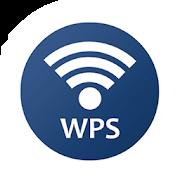 com.themausoft.wpsapp icon