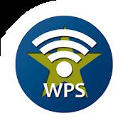 WPSApp ProTheMauSoftTools