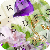 Cute Multicolor Emoji Keyboard 1.3