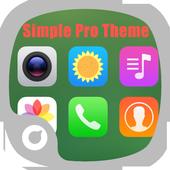 Simple Pro Theme 1.0.1