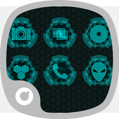 com.theme.soyomob.space.time icon