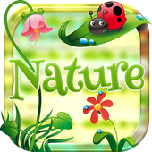 Nature SMS 1.0.16