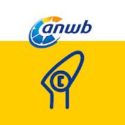 ANWB Wegenwacht Pechhulp app 4.9.3